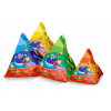 Пирамидка Сириус